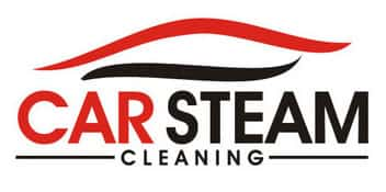 Steam cleaning equipment, using high temperature pressurised steam vapour technology to restore lustre to exterior body paint, upholstery within the vehicle and eradicate grease and oil spills in engine bays. Everything for enthusiasts to professional car detailers.