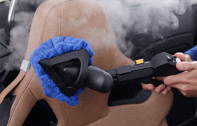 what to look for car cleaning equipment